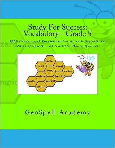 studyforsuccess
