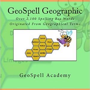 Geographic_6