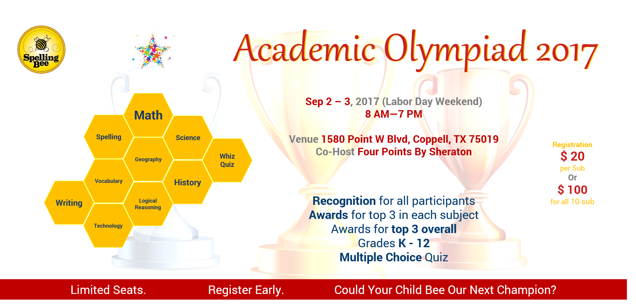 academicOlympaid2017-1