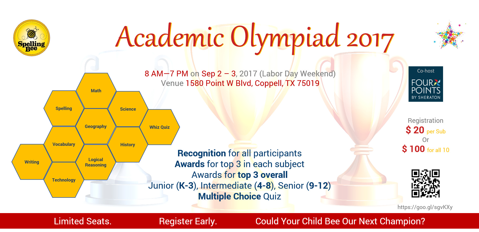 academicOlympaid2017-3