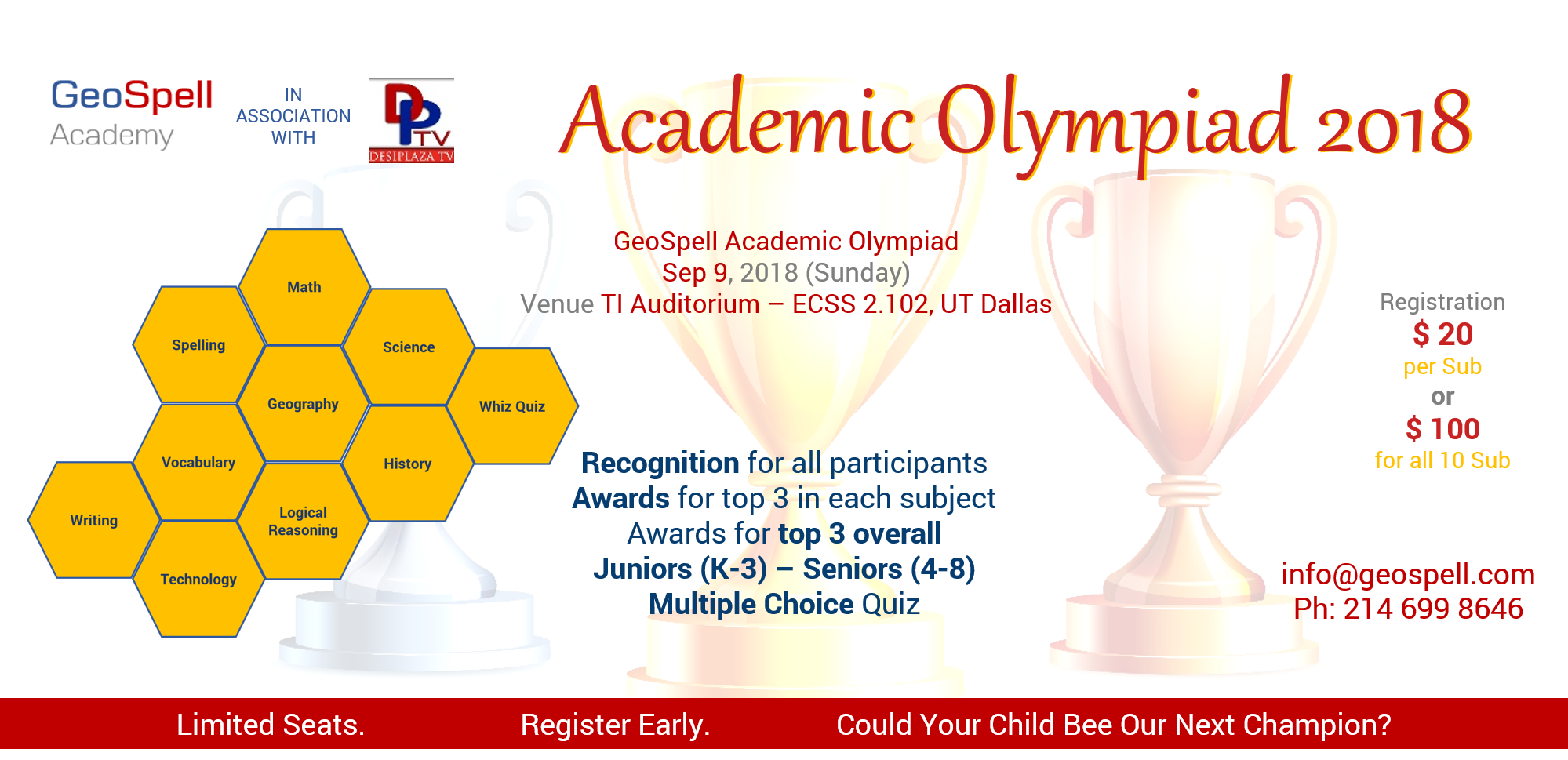 academicOlympaid2018-1